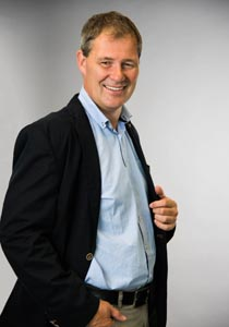 Gunnar Kripke