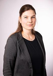 Jana Fenske