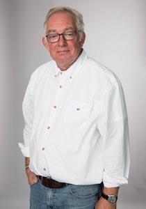 Abteilungsleiter Reinhard_Schulz