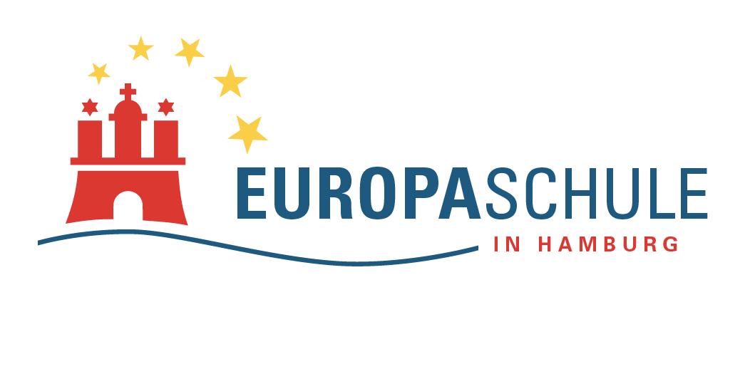 Europaschule BS17