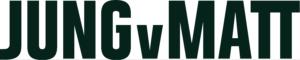 JvM-Logo